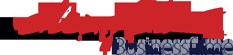 Logo Alexander Falk Imagefilme Landshut